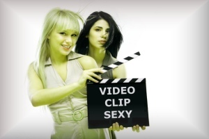 Video Clip Sexy - Les videos de charme les plus sexe